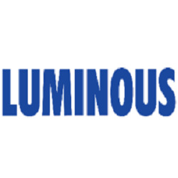 Luminous eShop discount coupon codes
