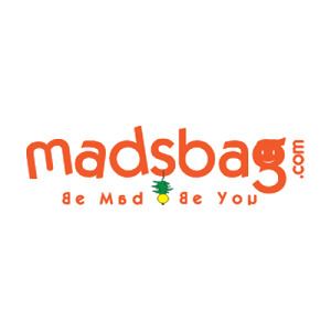 Madsbag discount coupon codes