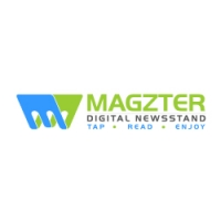 Magzter discount coupon codes