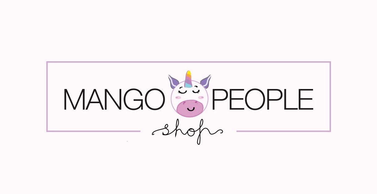 Mango People discount coupon codes