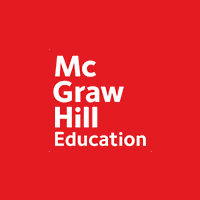 McGraw-Hill Education discount coupon codes
