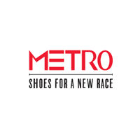 Metro Shoes discount coupon codes