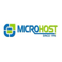 MicroHosting discount coupon codes