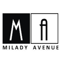 Milady Avenue discount coupon codes
