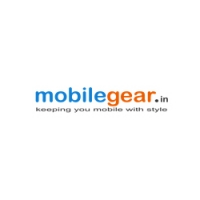 Mobilegear discount coupon codes