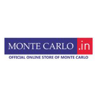 MonteCarlo discount coupon codes