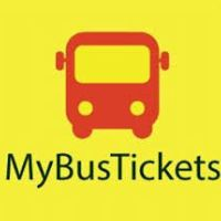 MyBusTickets discount coupon codes