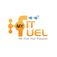 MyFitFuel discount coupon codes