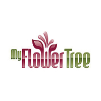 MyFlowerTree discount coupon codes