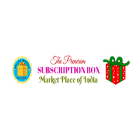 MyGiftBox discount coupon codes