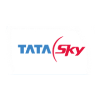 TataSky discount coupon codes