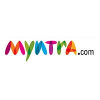 get your Myntra new coupon codes and Deals