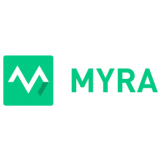 Myra  discount coupon codes