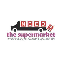 NeedsTheSupermarket discount coupon codes