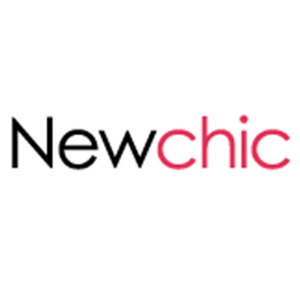 Newchic  discount coupon codes