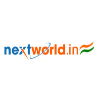 Nextworld.in discount coupon codes