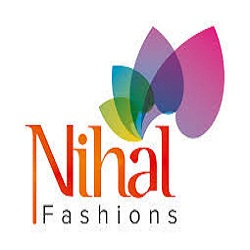 Nihal Fashions discount coupon codes