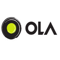 Ola Cabs discount coupon codes