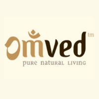 Omved Store discount coupon codes