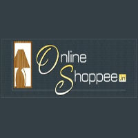 Onlineshoppee.in discount coupon codes