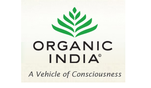 Organic India discount coupon codes