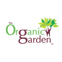 Organicgarden discount coupon codes