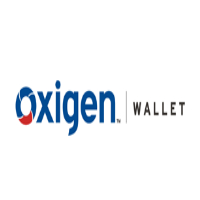OxigenWallet discount coupon codes