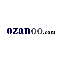 Ozanoo discount coupon codes