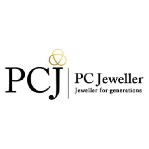 PC Jeweller discount coupon codes