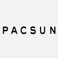 PacSun discount coupon codes