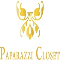 Paparazzi Closet discount coupon codes