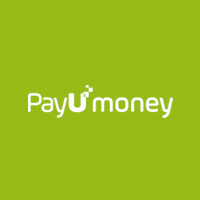 PayUmoney discount coupon codes