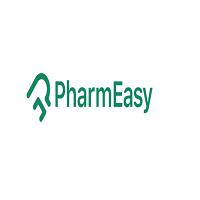 PharmEasy - Healthcare Android discount coupon codes
