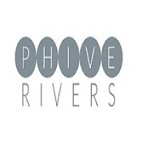Phive Rivers discount coupon codes