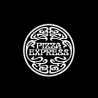 PizzaExpress discount coupon codes