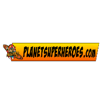 PlanetSuperHeroes discount coupon codes