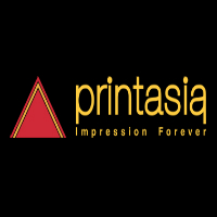 PrintAsia discount coupon codes