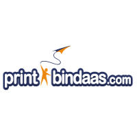 PrintBindaas discount coupon codes