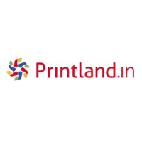 Printland discount coupon codes