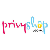 Privyshop discount coupon codes