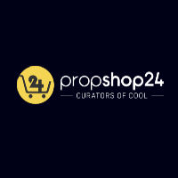 PropShop24 discount coupon codes