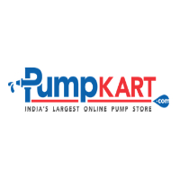 PumpKart discount coupon codes