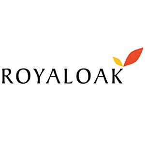 ROYALOAK discount coupon codes