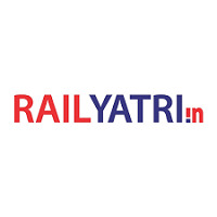 Railyatri  discount coupon codes