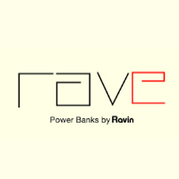 Ravin discount coupon codes