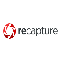 ReCapture discount coupon codes