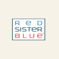 RedSisterBlue discount coupon codes
