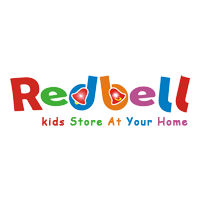 Redbell discount coupon codes