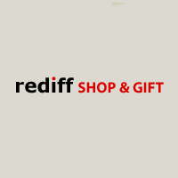 RediffShopping discount coupon codes