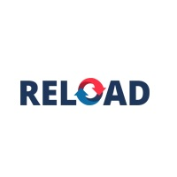 Reload discount coupon codes